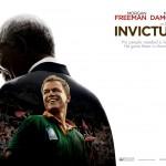 Invictus-ODC