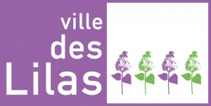 Lilas-logo-quadri2