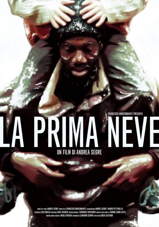 LA-PRIMA-NEVE- ODC lilas