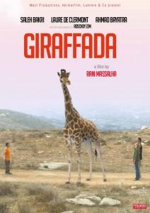 girafada (1)