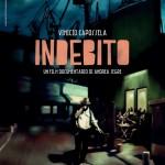indebito-533x761
