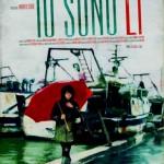io_sono_li-533x761