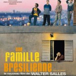 Une-famille-bresilienne-affiche-8761