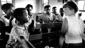 Freedom Summer - FIFDA 2014