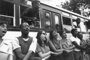 Freedom Summer FIFDA 2014