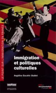 couv_ps_politiques-culturelle