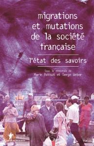 Migrations et mutations de la société française