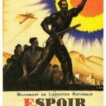 Lespoir-Cartel-francés-bien