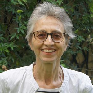 Nancy AGUILERA-TORRES