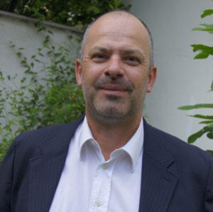 Thibaud WILLETTE