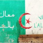 Algérie_1