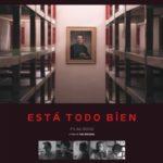 ETB_poster_EN_450x00