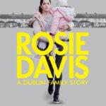 Rosie Davis2