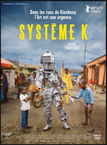 SysK1
