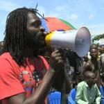Kinshasa-Mboka-FIFDA 2014