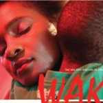 waka- FIFDA 2014