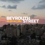 beyrouth hip hop
