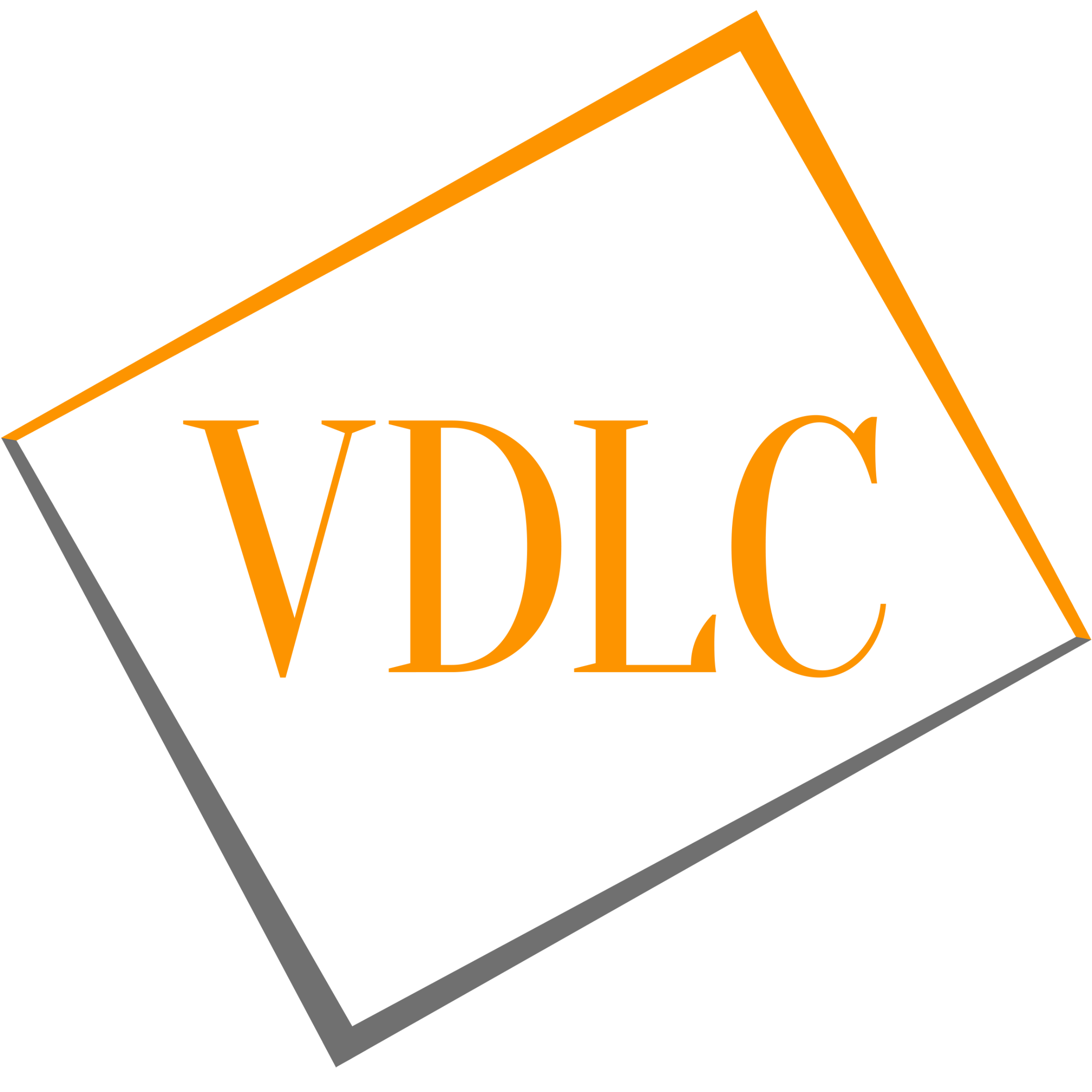 Recadré - VDLC couleur sans fond